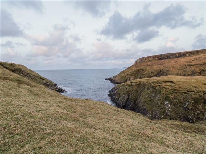 Main image for Erris Head House,Erris Head House, Erris Head House, Glenlara, Belmullet,  Mayo, F26 NH64, Ireland