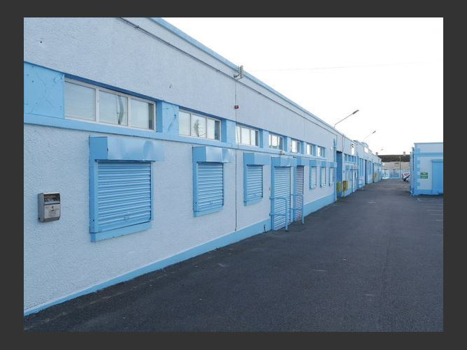 Main image for Tycor Business Centre, Waterford City, Waterford