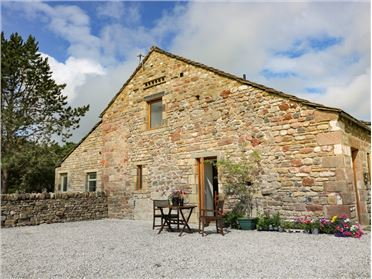 Main image of Foxstones Cottage,Skipton, North Yorkshire, United Kingdom