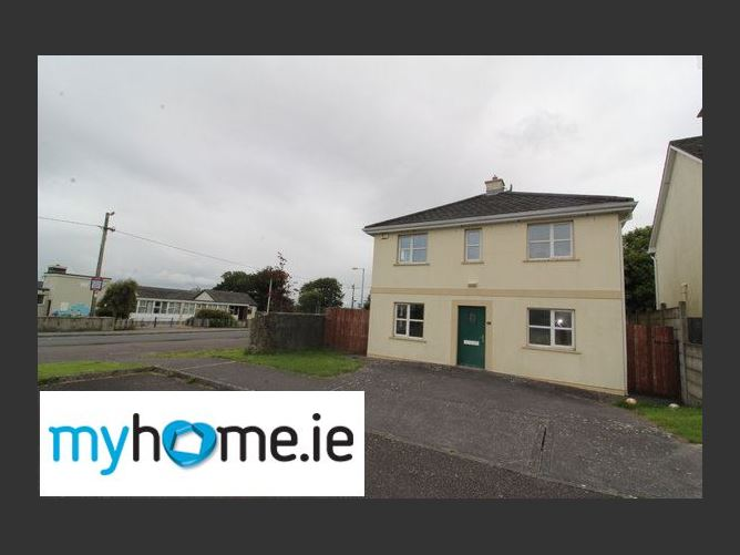Main image for 54 Cois Tobair, Mallow, Co. Cork