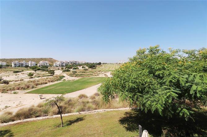 Main image for Hacienda Riquelme Golf Resort, Costa Cálida, Murcia, Spain