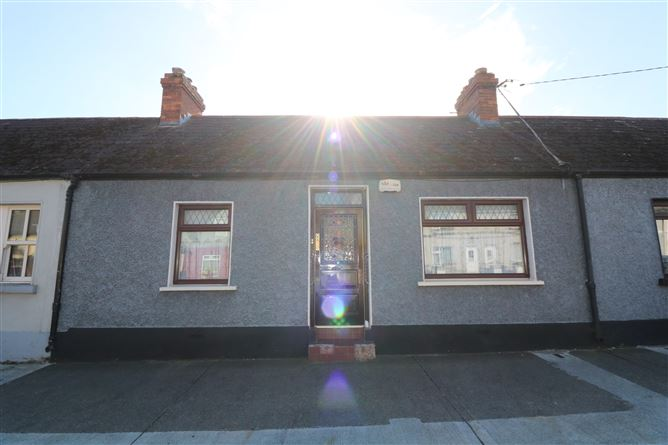 3 Platin Road, Drogheda, Louth