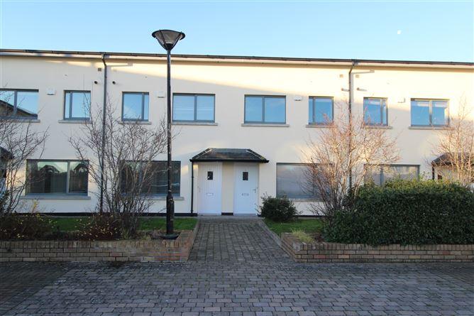Main image for 10 Mountkennedy Court, Main Street, Newtownmountkennedy, Wicklow