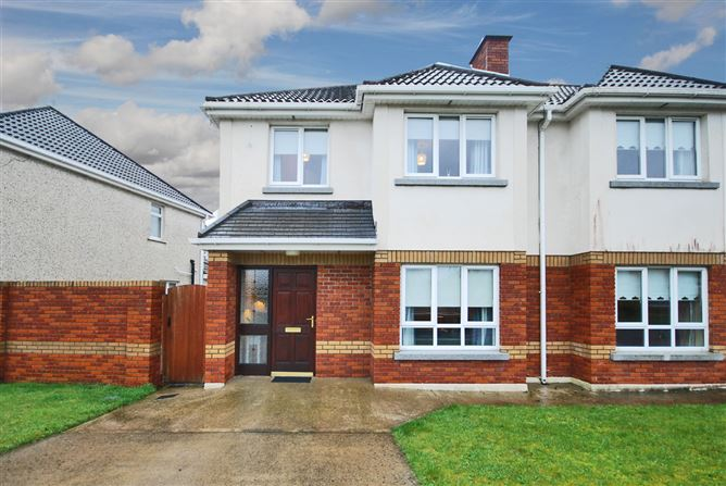 Main image for 11 Maudlin Vale, Trim, Meath