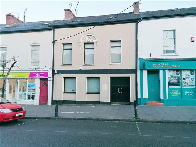 Main image for 29, Lower Cork Street, Mitchelstown, Cork