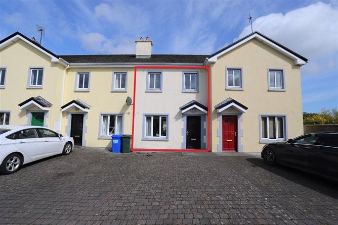 Main image for 34 Gort Na Ri, Gort, Galway