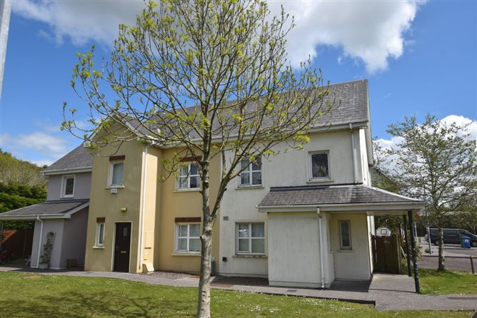 Main image for 52 An Bruach, Halfway, Ballinhassig, Cork
