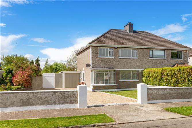 Main image for 15 Meadowmount, Churchtown, Dublin 16, D16 HH60