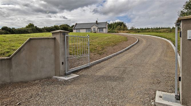 Main image for Blue Rose Cottage,Old Parish,Dungarvan,Co Waterford,X35PW27