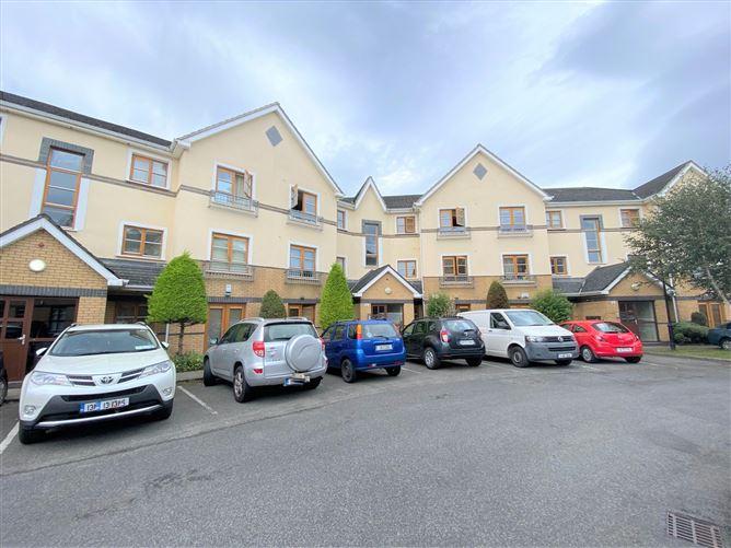 Main image for 10 Marlfield Close, Kiltipper, Tallaght, Dublin 24