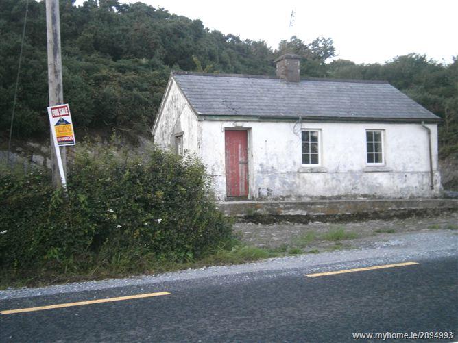 The Cottage, Inchinlinane, Macroom, Cork