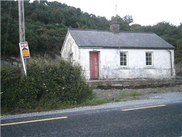 Main image of The Cottage, Inchinlinane, Macroom, Cork