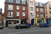 Unit 2, Parkgate House, Park Road, Waterford City, Waterford