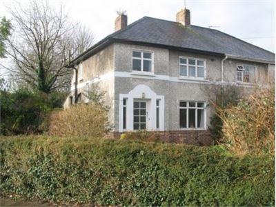 15 Lansdowne Park, Ennis Road, Co. Limerick