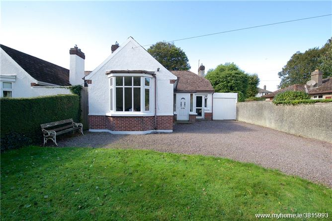 Glenravel, Woodview, Douglas Road, Cork, T12 AY7N