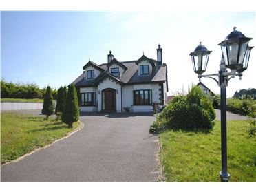 Photo of Featherbed House, Garryvarren, Ballymurn, Oilgate, Co Wexford