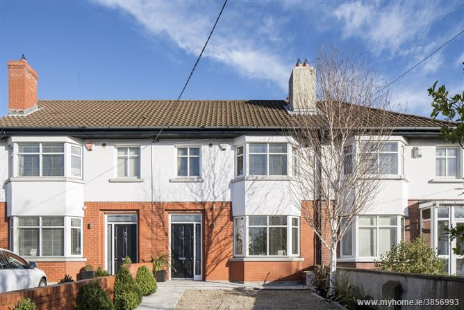 Photo of 59 Kincora Road, Clontarf,   Dublin 3