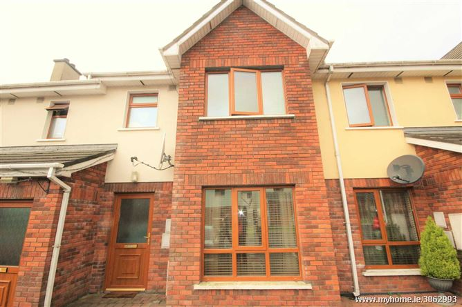 Photo of 35 Beech Drive Greenfields, Old Tramore Road, Waterford City Centre, Co. Waterford