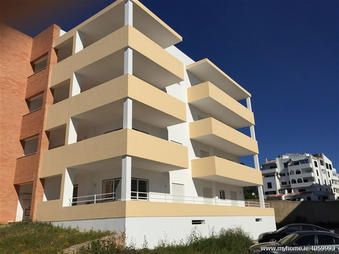 Main image for Alvor, Faro, Portugal