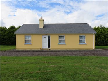 Photo of LiosnaBroc, Rossmore, Clonakilty,   West Cork
