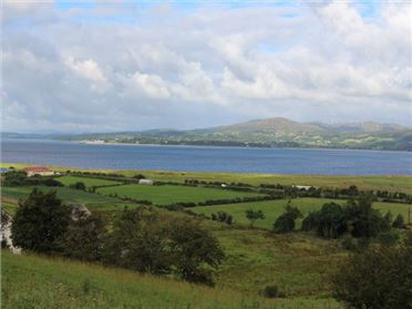 Photo of Lisfannon , Buncrana, Donegal