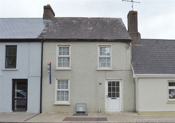 14 Mill Road, Midleton, Cork