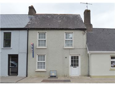 Photo of 14 Mill Road, Midleton, Cork