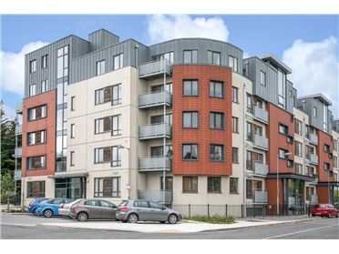 Photo of 41 Watermint Court, Royal Canal Park, Ashtown, Dublin 15