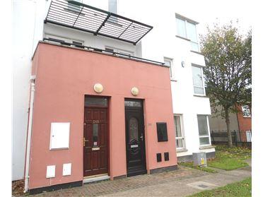 Photo of 269 Castlecurragh Heath,Blanchardstown, Dublin 15