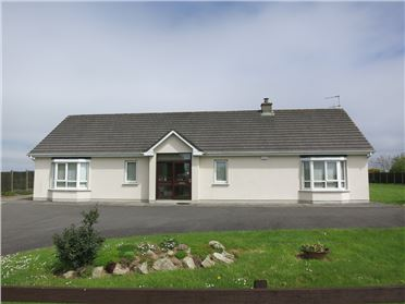 Photo of 2 Rosetown, Arthurstown, Wexford