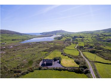 Photo of Ballyvogue, Goleen,   West Cork
