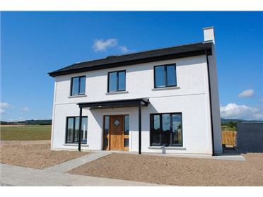 Photo of 11 Waterside, Abbeyside, Dungarvan, Co Waterford