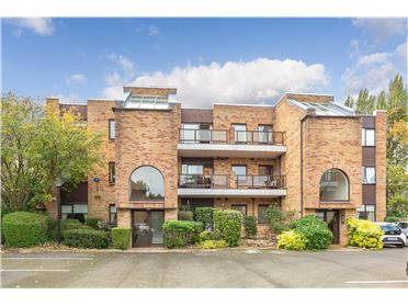 Property image of Apt.153 The Elms, Mount Merrion Avenue, Blackrock, Co. Dublin