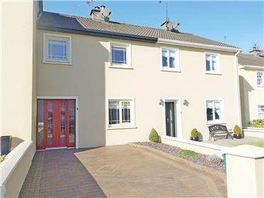 Photo of 3, Moher Crescent, Mitchelstown, Cork