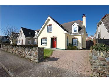 Photo of 2 Stonewell, Kinsale, Co. Cork, P17DC82