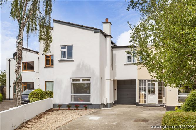 Main image for 176 Claremont Court, Glasnevin,   Dublin 11