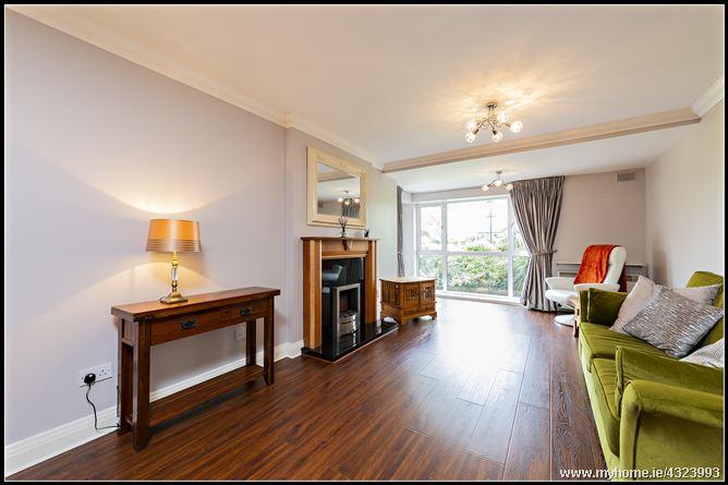 Main image for Apt 33 Grace Park Manor, Drumcondra, Dublin 9