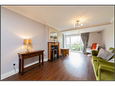 Photo of Apt 33 Grace Park Manor, Drumcondra, Dublin 9