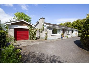 Photo of Porterstown Lane, Growtown, Dunshaughlin, Co Meath, A85CA46