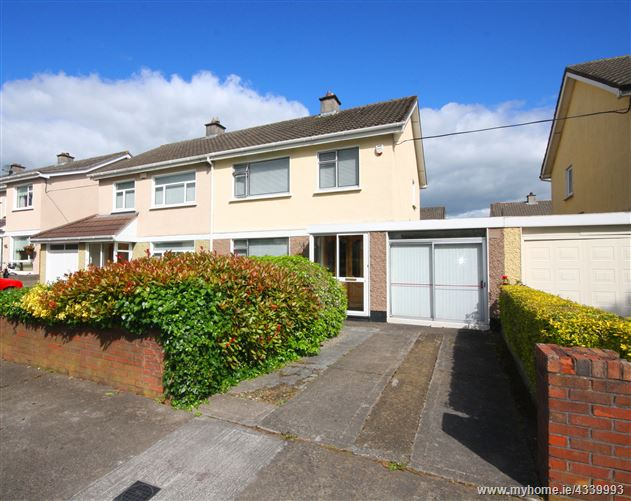 Main image for 6 Orchard Green, Clonsilla, Dublin 15