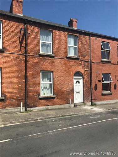 Main image for 19 Orchard Terrace, Grangegorman Upper, Phibsboro, Dublin 7