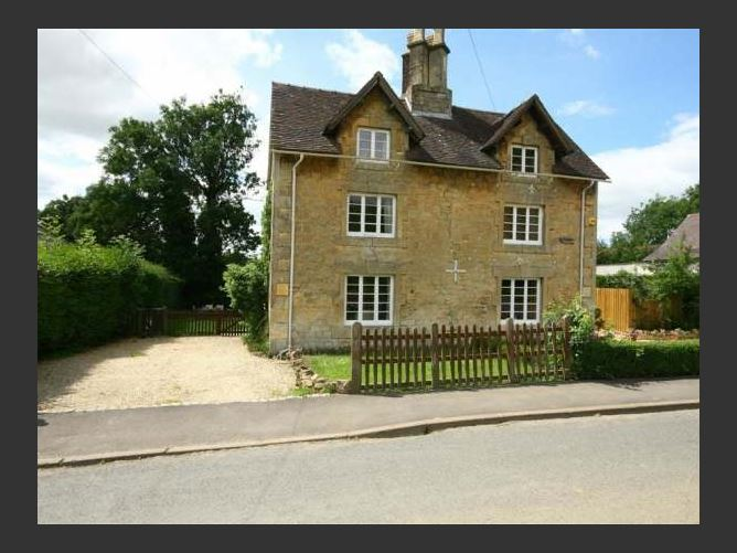 Main image for Elm View, CHIPPING CAMPDEN, United Kingdom