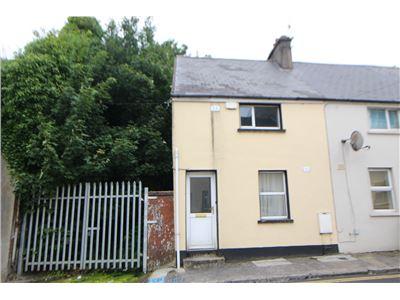 4 Windmill Cottages Windmill Street, City Centre (Limerick), Limerick City