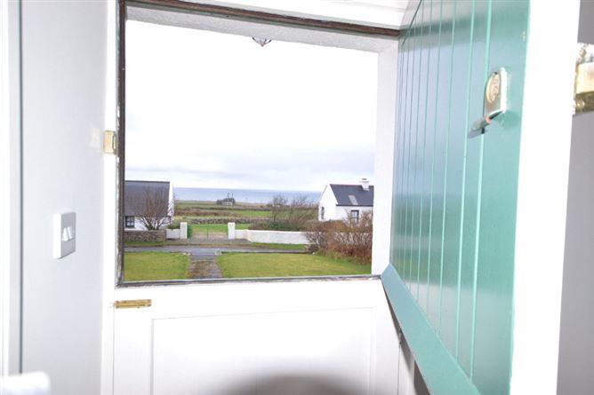 Main image for Carrowcor,Ballycastle,Co Mayo,F26 N562