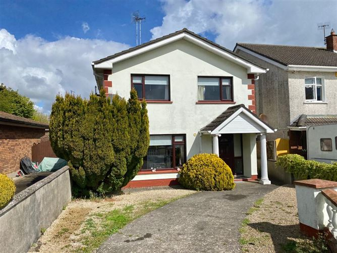 Main image for 15 Flemington Park, Balbriggan,   County Dublin