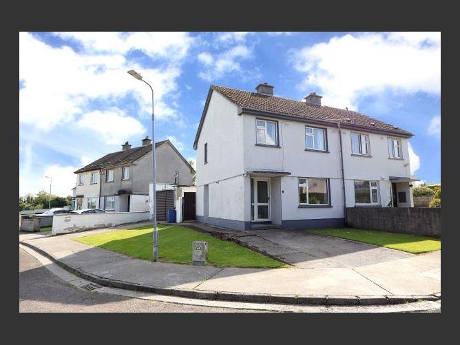 Main image for 6 Callan Road Kilmanagh, Co. Kilkenny, R95DP65