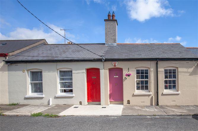 Main image for 33 Findlater Street, Glasthule, Dublin