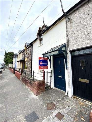 Main image for 7 Walshs Terrace, Strand Street, Tralee, Kerry