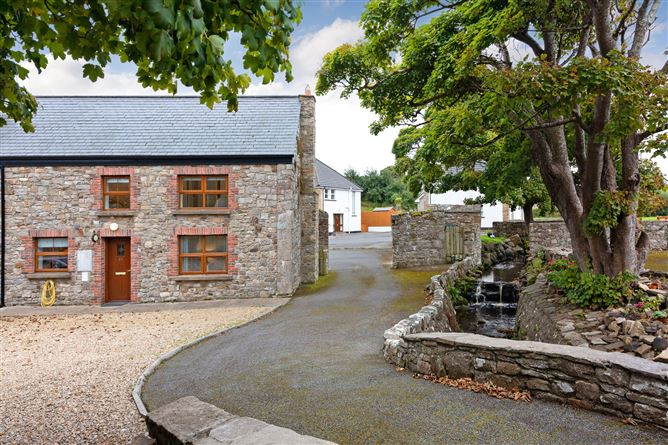Main image for 27 The Stables,Tullaghan,Co. Leitrim,F91NC04