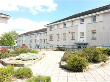 Whitehall Square, Perrystown, Dublin 12